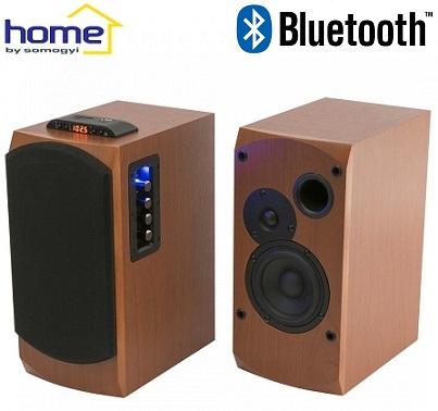 brezžični-aktivni-bluetooth-zvočniki
