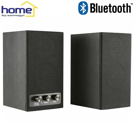 brezžični-bluetooth-zvočniki-2x20w