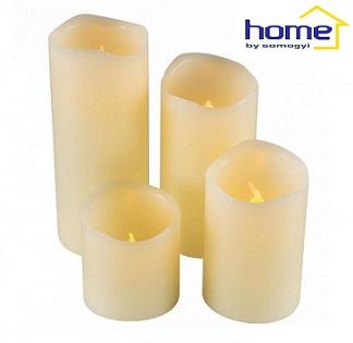 dekorativne-namizne-led-svečke-lučke