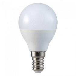 e14-led-žarnica-sijalka-5w-bučka-samsung-diode