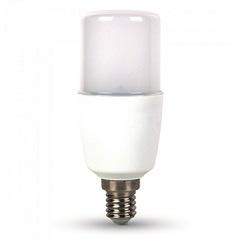 e27-cevne-led-sijalke-žarnice-8w-3000k-4000k-6400k