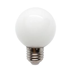e27-led-sijalka-žarnica-mini-bučka-bela-3w-ip44