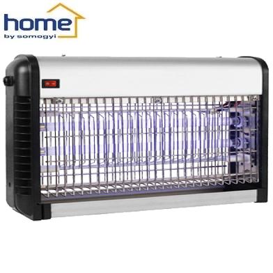 električni-uničevalec-mrčesa-UV-za-gospodinjstvo-trgovino