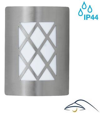 fasadna-stenska-inox-svetilka-ip44-e27