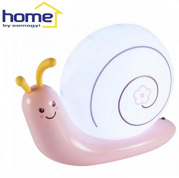 ios_HOME_NLS-1PI_csiga_hangulatvilagitas_pink