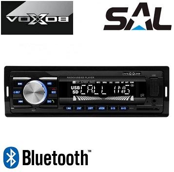 multimedijski-avtoradio-in-predvajalnik-bluetooth-z-daljinskim-upravljanjem-prostoročnim-trelefoniranjem-usb-bluetooth-4x45w-sal-vb3100