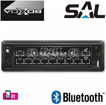 multimedijski-avtoradio-in-predvajalnik-bluetooth-z-daljinskim-upravljanjem-prostoročnim-trelefoniranjem-usb-bluetooth-4x45w-sal-vb4100