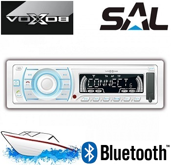 multimedijski-avtoradio-in-predvajalnik-bluetooth-z-daljinskim-upravljanjem-prostoročnim-trelefoniranjem-usb-bluetooth-4x45w-za-plovila-marine