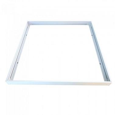 nadometni-plastični-sestavljivi-okvir-za-led-panel-600x600-mm