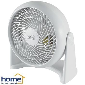namizni-ventilator-50w-z-oscilacijo-turbo