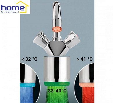 nastavek-za-pipo-z-rgb-led-prikazom-temperature-vode