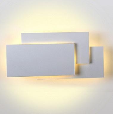 notranja-stenska-led-svetila-siva