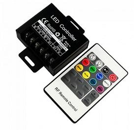 radijski-rgb-krmilniki-kontrolerji-za-led-trak-12v-24v
