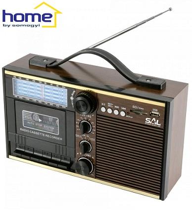 retro-vintage-kasetofon-radio-usb-sd-predvajalnik