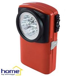 ročna-baterijska-retro-led-svetilka
