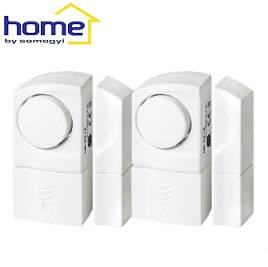 senzor-opozorilnik-vstopa-odprtja-vrat-oken-alarm (2)