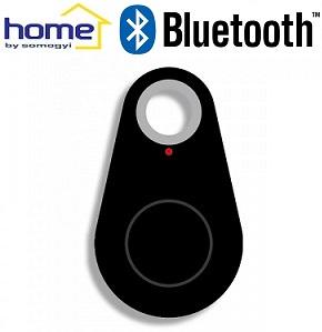 smart-pametni-obesek-za-iskanje-izgubljenih-ključev-bluetooth-črni