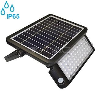 solarni-led-reflektor-ip65-črni