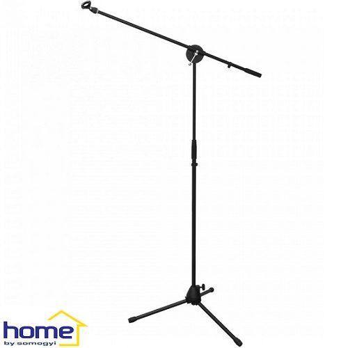 stojalo-za-mikrofon