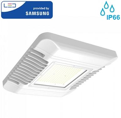 stropni-led-reflektorji-ip66-osvetlitev-skladišč