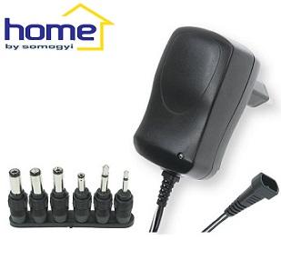 univerzalni-adapter-za-naprave-600-ma