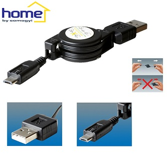 usb-mini-kabel-s-sistemom-za-navijanje