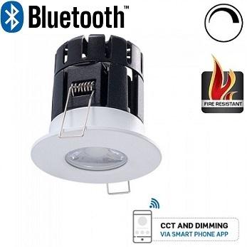 vgradna-zatemnilna-ognjevarna-led-svetilka-bluetooth-upravljanje-s-pametnim-telefonom-ip65
