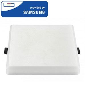 vgradni-led-paneli-brez-roba-samsung-8w-80X80-mm