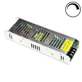 zatemnilni-regulacijski-dimmable-led-napajalniki-s-funkcijo-regulacije-jakosti-za-led-trak-svetila-150w-12v