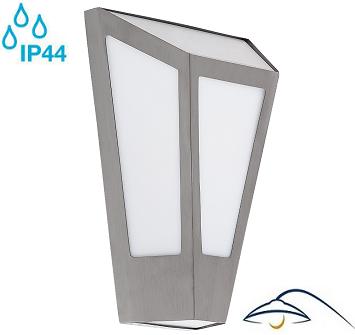 zunanje-svetilke-za-na-fasado-ip44-inox