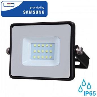 zunanji-industrijski-led-reflektor-10w-ip65-samsung-diode-črni