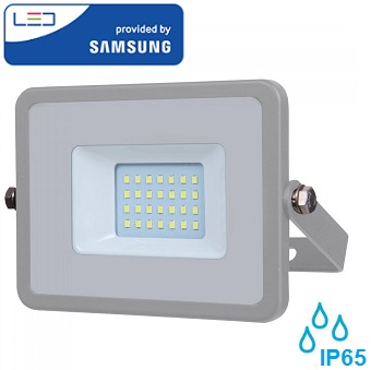 zunanji-industrijski-led-reflektor-20w-ip65-samsung-diode-sivi