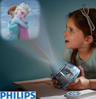 otroška-nočna-led-svetilka