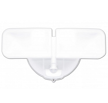 zunanje-led-luči-na-senzor-ip65 (2)