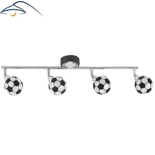 četverna-otroška-spot-reflektorska-svetilka-nogometna-žoga