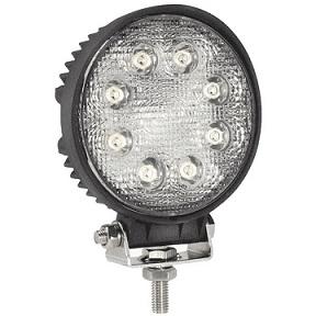 24w-delovne-led-luči-svetilke-za-stroje-kmetijsko-mehanizacijo-traktorje
