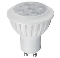 GU10-6w-36°-led-sijalka-žarnica