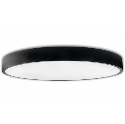 arhitekturna-led-razsvetljava-svetila-viseča-stropna-luči-fi-450-mm-philips-diode-20W