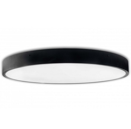 arhitekturna-led-razsvetljava-svetila-viseča-stropna-luči-fi-450-mm-philips-diode-40W