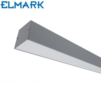 arhitekturna-stropna-viseča-linijska-led-svetila-za-pisarne-poslovne-prostore-1200-mm-siva-48W