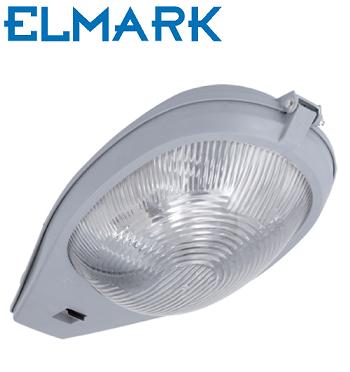 cestna-ulična-led-razsvetljava-e27-ip65