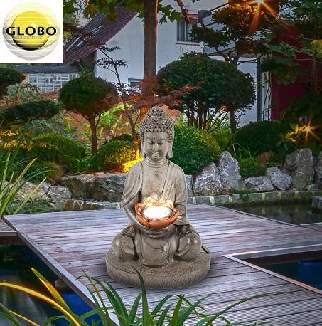 dekorativna-led-svetilka-kipec-solarna-globo