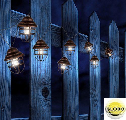 dekorativne-solarne-party-led-verige-svetila