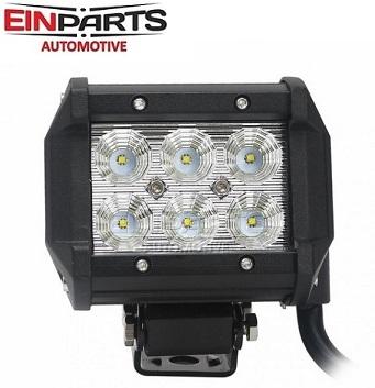 delovna-led-luč-ip67-18w