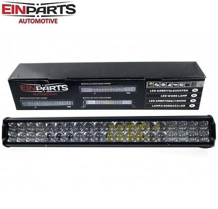delovna-led-svetilka-combo-sistem-einparts-120w-ip67-530-mm-svetlobna-letev-
