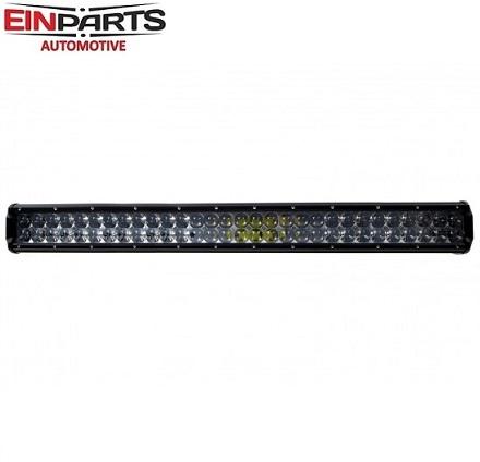 delovna-led-svetilka-combo-sistem-einparts-180w-ip67-700-mm