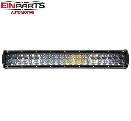 delovna-led-svetilka-combo-sistem-einparts-210w-ip67-500-mm-svetlobna-letev-