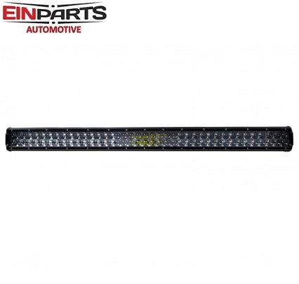 delovna-led-svetilka-combo-sistem-einparts-234w-ip67-900-mm-svetlobna-letev
