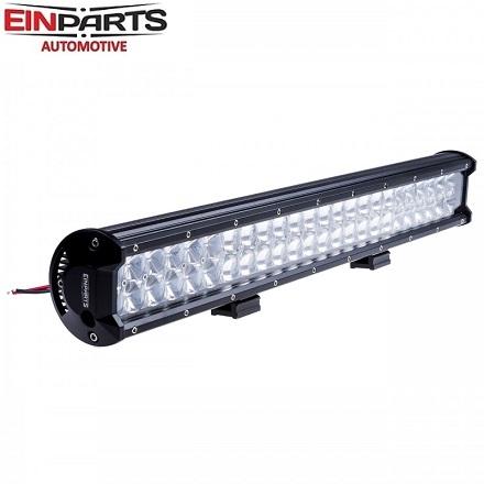 delovna-led-svetilka-combo-sistem-einparts-240w-ip67-570-mm-svetlobna-letev-