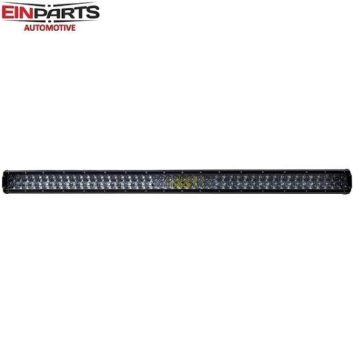 delovna-led-svetilka-combo-sistem-einparts-288w-ip67-1200-mm-svetlobna-letev